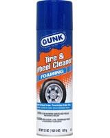 Foaming Wheel Cleaner - Gunk