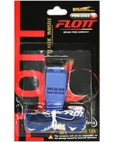 Flott Thundering Whistle - Flott
