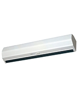 Air Curtain 120 cm FY-14ELN - Panasonic