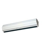 Air Curtain 90 cm FY-14ESN - Panasonic