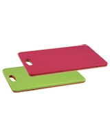 Rectangular Cutting Board FY0048-P - Home