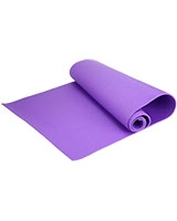 Yoga Mat 5 mm FYM-41 - Energy