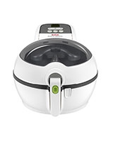 Fryer Actifry Express - Tefal