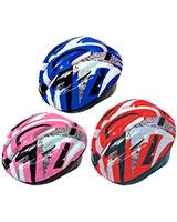 Adult 10 Holes Helmet - Flott