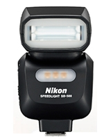 AF Speed Light SB-500 - Nikon