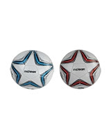 Football Size 4 FSO-04 - Mclean