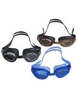 Swim goggle G-11000 - Grilong