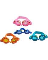 Swim goggle G-1300 - Grilong