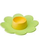 Daisy Egg Cups 2 Pieces - Gondol