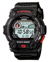 G-Shock Watch G-7900-1 - Casio