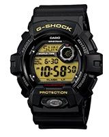 Watch G-8900-1 - Casio
