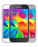 Galaxy Core Prime Duos G361H - Samsung