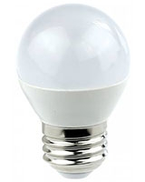 LED Bulb G45 E27 4.5W Neutral White - Noorina