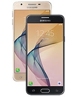 Galaxy J5 Prime Dual SIM G570 - Samsung