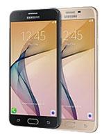 Galaxy J7 Prime Dual SIM G610 - Samsung