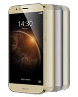 G8 Mobile - Huawei