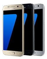 Galaxy S7 G930F - Samsung