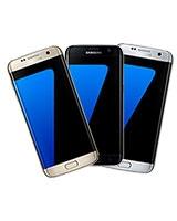 Galaxy S7 Edeg Dual SIM G935FD - Samsung