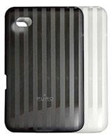 Galaxy Tab Plasma covers - Puro