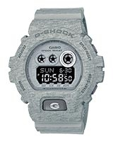Men's Watch GD-X6900HT-8DR - Casio