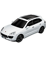 R/C 1:18 Porsche Cayenne Car GK1815 - GK