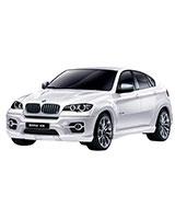 R/C 1:28 BMW X6 Car GK2802 - GK