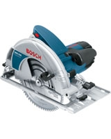 Hand Held Circular Saw GKS 235 Professional - Bosch