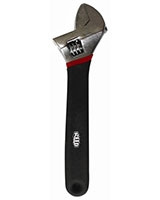 "Adjustable Wrench 12"" - Reed"