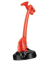 Grass Cutter 25mm GL310 - Black & Decker
