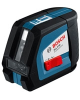 Line Laser GLL 2-50 Professional - Bosch