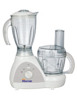 Food processor GM-6010C - Home