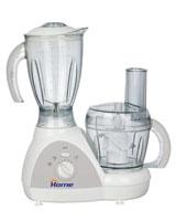 Food processor GM-6010C - Home