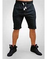 Black Short - Gym Egypt