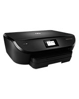 DeskJet Ink Advantage 5575 All-in-One Printer G0V48C - HP