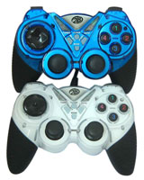 Gamepad GP054 - 2B