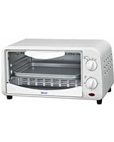 Mini Toaster Oven GR-09A - Home