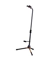 Guitar Stand GS412B - Hercules