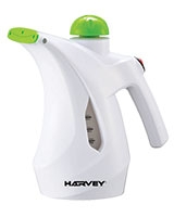 Handy Garment Steamer 800 Watt GS-650 - Harvey
