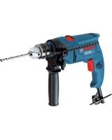 Impact Drill GSB 1300 Professional - Bosch