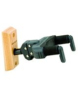 Attractive Wood Base For Home Mounting GSP38WB - Hercules