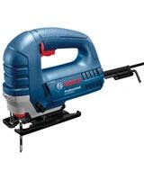 Jigsaw GST 8000 E Professional - Bosch