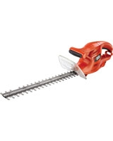 Hedge Trimmer 420w GT4245 - Black & Decker