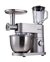 Food Processor GTM-8036 - Home