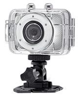 Sports Camera H5229