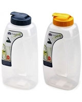 Fridge Jug PP 2.0L - Lock & Lock