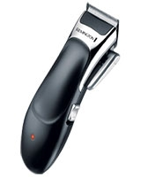 Stylist Hair Clipper HC363C - Remington