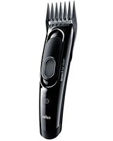 Series 5 hair clipper HC 5050 - Braun