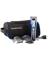 Hair Clipper King of Shaves Pro Power HC5355 - Remington