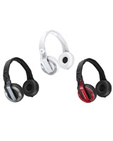 DJ Headphones - Pioneer
