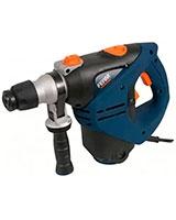 Pneumatic Hammer Drill 1100W - Ferm